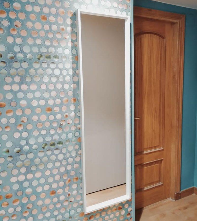 Apartamento c historico zgz Adra decoracion Felix Bernal Juan 7 (1) 3