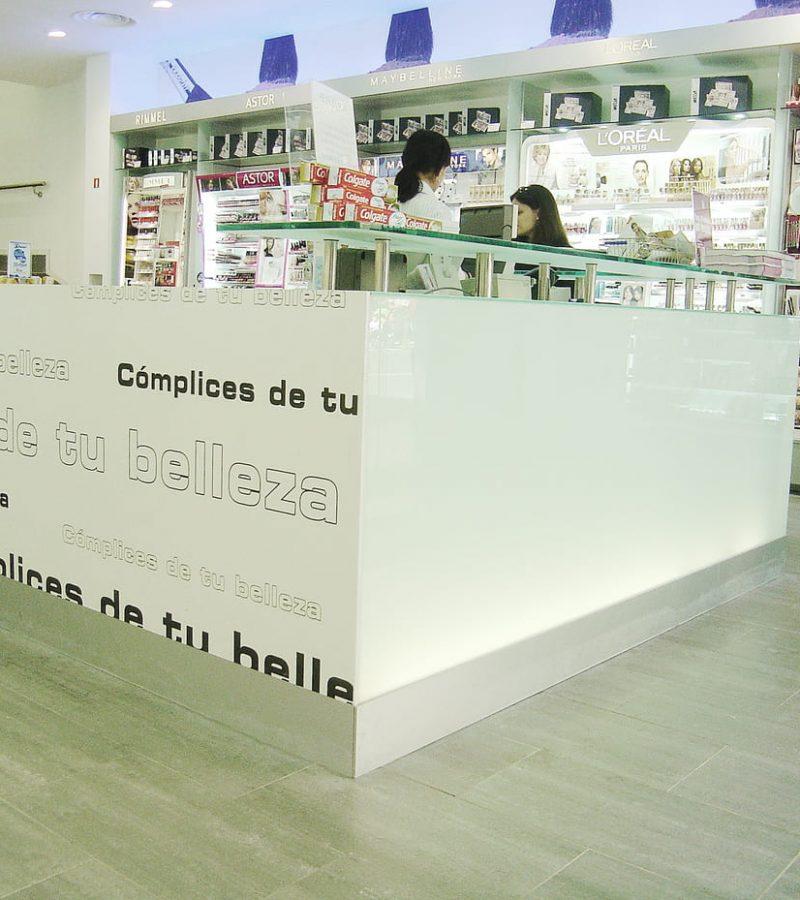 BODYBELL Adra decoraciÓn FÉlix Bernal Juan 7